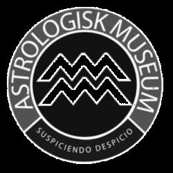 Museets Videotek